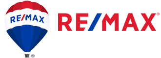 RE/MAX Country Classics Ltd. Brokerage